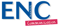 Formations Communication ENC Nantes